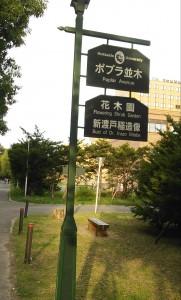 NEC_0432-1